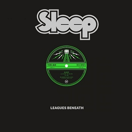 We have the latest releases from SLEEP